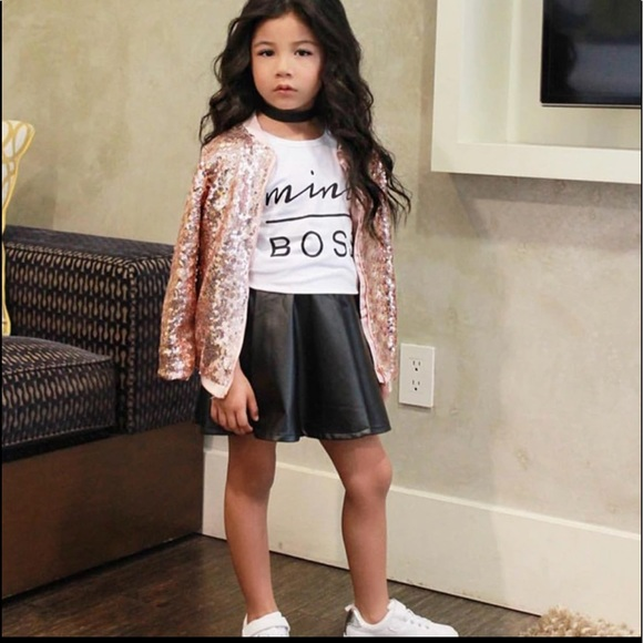 NWT Gymboree Girls Skirt Skirts Skort Choice NEW Many Sz  3 yrs to 12 yrs